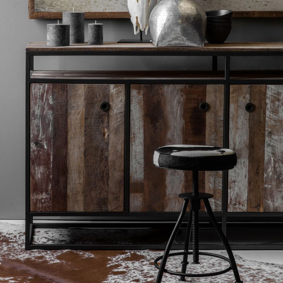 Sideboards - Local